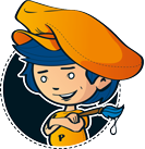 logo-MS-Paletko